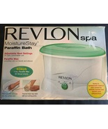 Revlon Moisture Stay Paraffin Bath - $58.95