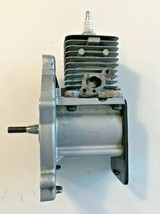 Original Homelite Model# Ut 20772- Short Block(Tested) Part#984525001 (Box AG2) - $39.59
