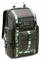 Under Armour Rock Regiment Gray Camo Backpack 1315435-001 - $125.00