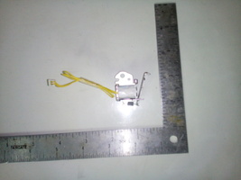 HP COLOR LASERJET RM1-5420 Tray 1 Solenoid - $9.99