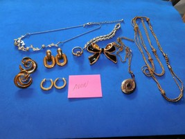 Jewelry Lot By Avon Mixed - $9.95
