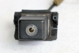 Infiniti QX56 Tail Lift Gate Rear Hatch Trunk Backup Reverse Camera 28442-7s110 image 2