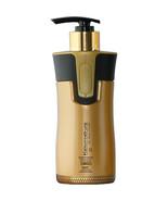 KERATIN CURE GOLD & HONEY V2 CREME STRAIGHTENER TREATMENT BLOWOUT 300ML ... - $134.50