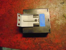 03 04 05 Subaru Forester integrated body control module 88281-sa030 - $19.79