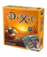 Asmodee Dixit Board Game Standard - $40.70