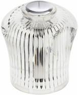 Kohler Acrylic Replacement Handle     T&S 30316 - $19.88