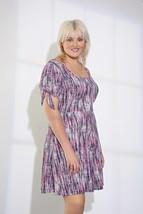 Simplicity Dress-20W-22W-24W-26W-28W, - $16.73