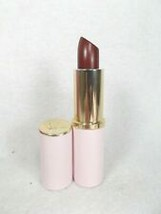 Mary Kay High Profile Creme Lipstick HOT FUDGE 4854 - $14.99