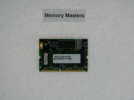 MEM-OSM-512M 512MB Approved DRAM Memory for Cisco Catalyst 6000 series OSM