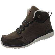 Salomon Shoes Utility, 361651 - $203.00