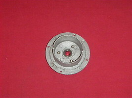 Regal Kitchen Pro Bread Maker Machine Rotary Bearing Assembly for Model K6725 - $18.69