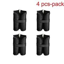 VINGLI 4pcs-Pack Industrial Grade Weights Bag, Canopy Reinforcement, Can... - $14.78