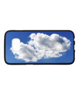 Cloud In The Sky Samsung Protection Case Cover - S7/S6/S6/S5/Edge/Note - $12.22+