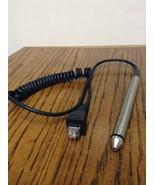 Telxon 09840-804 Wand Tested working - $24.95