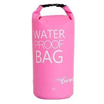 George Jimmy Outdoor & Sports Beach/Camping Bags/Waterproof Swimming/Floating Pa - $19.21