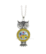 Owl jewelry rev thumbtall