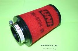 BOMBARDIER 2003-2008 400 Outlander (non EFI) Uni Air Filter - $28.97
