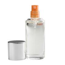 Clinique Happy Eau de Parfum Perfume Travel Size .24oz/7ml - Unboxed - $17.95