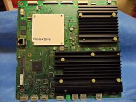 Sony A2068024A Baxf Board For XBR-65X850B - $179.00