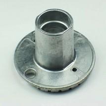 WP8053360 Whirlpool Surface Burner Base OEM WP8053360 - $38.56