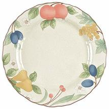 "Mikasa Fruit Panorama 12"" Chop Plate (Round Platter) - $39.59"