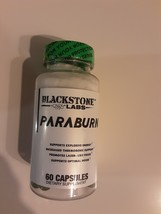 Paraburn Blackstone Labs  - $33.99
