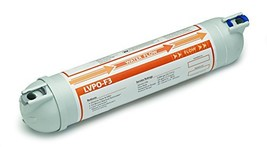 Shurflo 94-470-01 Filter Cartridge to Ensure Consistent Quality Water fo... - $118.50