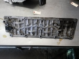 45Y023 Active Fuel Management Assembly  2013 Chevrolet Silverado 1500 5.3  - $80.00