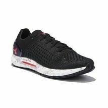 Under Armour Men's UA HOVR Sonic CT 1.1 Shoes Black 8 M - $84.12