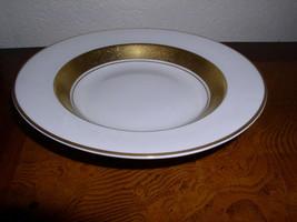 "Royal Jackson Fine China - Elegance -  8"" Rim Soup Bowl - $29.95"