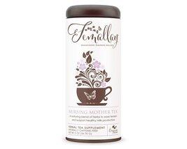 Organic Nursing Mother Herbal Tea - $14.85
