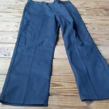 NWT Men's Dickies work pants 32x30  - $18.75