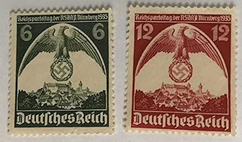 Germany465 66