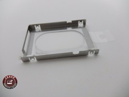 Toshiba Satellite L500 Genuine Hard Drive Caddy AM073000200 - $10.12