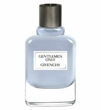 GIVENCHY Gentlemen Only Eau de Toilette 100ml - $173.00