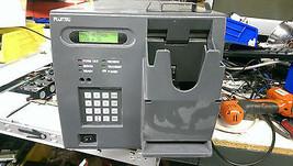 Fujitsu ATB Printer 9811 CA02421-A041 - $97.02