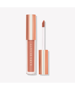 Kara Beauty LIQUID ROUGE • Matte Lipstick 02 MAGIC WAND peachy nude - $6.99