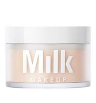 MILK MAKEUP Blur + Set Matte Finish Loose Setting Powder Translucent Med... - $24.00