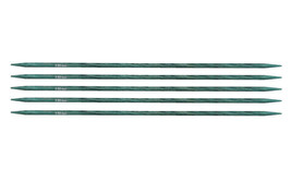 Knitter's Pride Dreamz Double Point Knitting Needles 8 inch (20 cm) - $11.35 CAD+