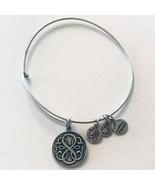 Alex And Ani Path Of Life Bracelet - $19.30