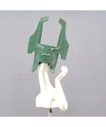 The Legend of Zelda: Twilight Princess Midna Mask Cosplay Helmet Buy - $90.00