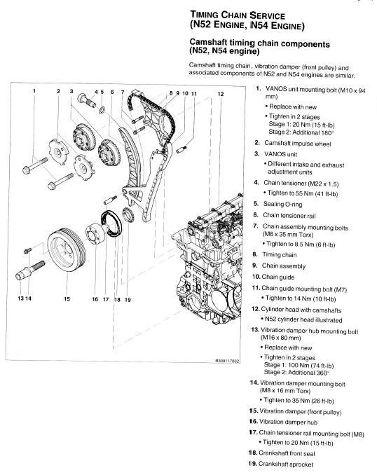 Bmw 5 series e60 e61 2004 2005 2006 2007 and 50 similar items bmw 5 series e60 e61 2004 2005 2006 2007 2008 2009 2010 workshop manual fandeluxe Images