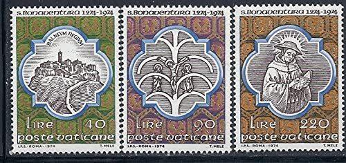Vatican558 60