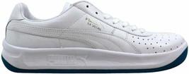 Puma GV Special Coastal Capri Breeze/White 358161 02 Men's Size 9 - $65.00