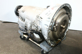 2000-2003 Mercedes Benz W220 S430 A/T Automatic Transmission P294 - $587.99