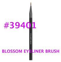 Blossom Finest & Precise Lining Eyeliner Brush #39401 - $2.66