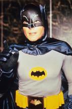 Batman 18x24 Poster - $23.99