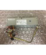 Dell H240AS-01 240W Power Supply DP/N: 03YKG5 3YKG5 - $20.00