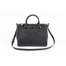 Black ONE SIZE Michael Kors Ladies Kellen Mediu... - $529.75