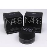 NARS Eye Paint 0.08oz/ 2.5g Choose Shade - $16.95